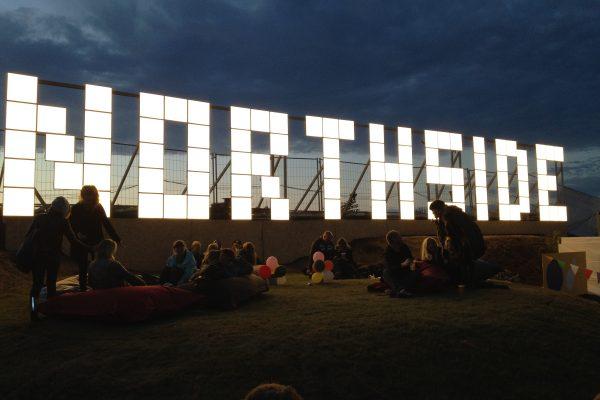 Northside-2014