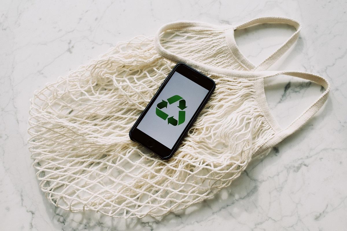 Bæredygtighed er ikke visket af tavlen under Covid-19 – tværtimod